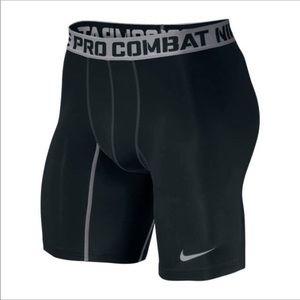 Nike Pro Combat Short Size XXL